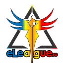 eLeague Romania