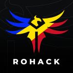 RoHack