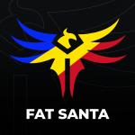 FatSanta