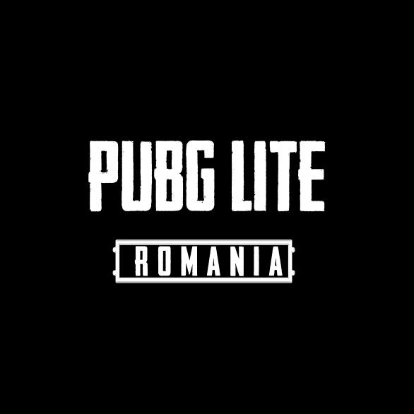 Turneu PUBG Lite