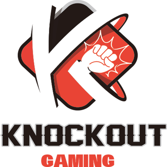 Knockout Gaming