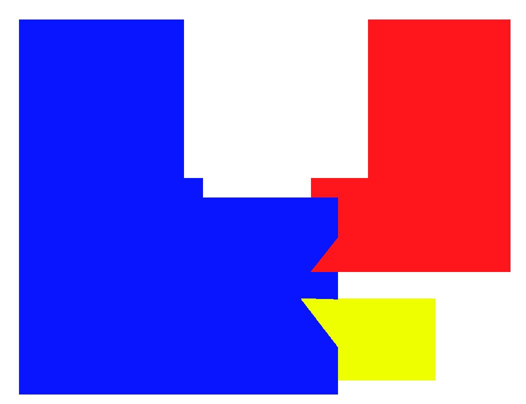 Valorant Romania