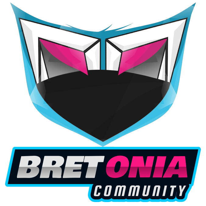 Bretonia Community