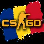 CS:GO Romania